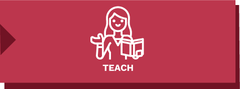 BTN TEACH