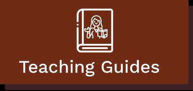 BUTTON TEACHING GUIDES