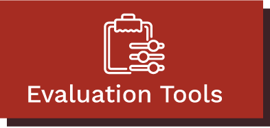 BUTTON EVALUATION TOOLS
