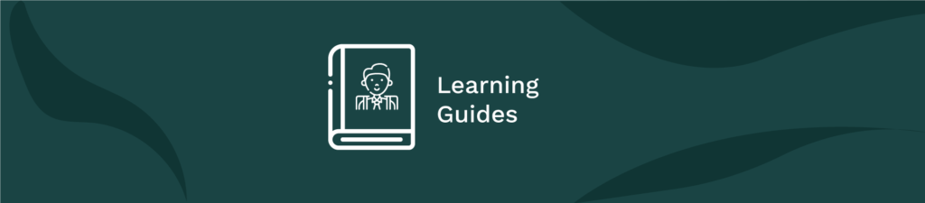 LEARNING_GUIDES
