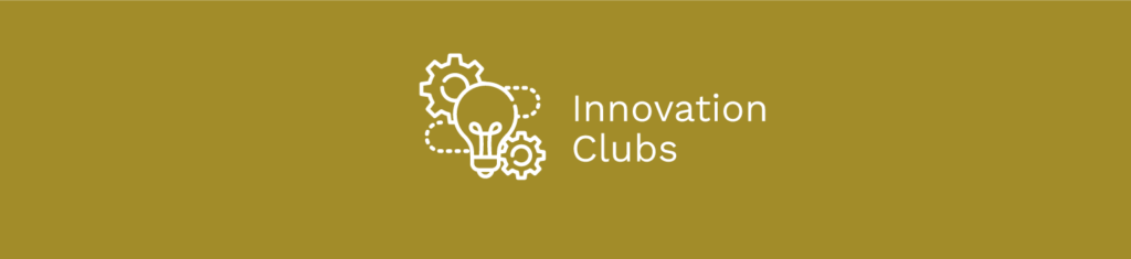 banner_innovations_clubs