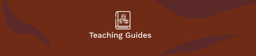 teaching_guides