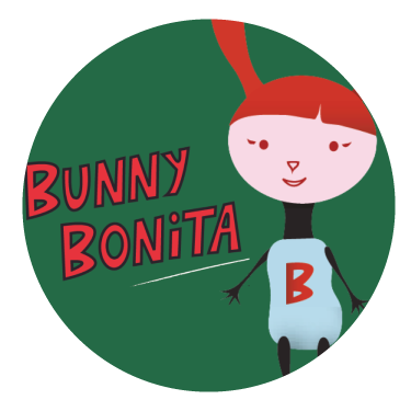 Bunny-Bonita