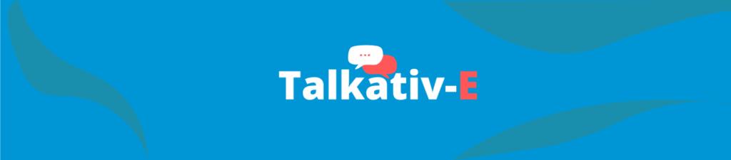 banner_Talkative